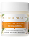 Philip Kingsley Mayan Vanilla & Orange Blossom Elasticizer