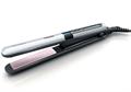 Philips HP8361/00 ProCare Keratin Hajegyenesítő