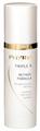 Phyris Retinol Formula (Triple A)