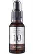 It's Skin Power 10 Formula Syn-Ake Effector