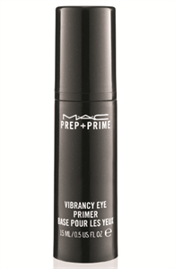 MAC Prep+Prime Vibrancy Eye Primer
