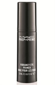 MAC Prep+Prime Vibrancy Eye Primer