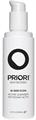 Priori CoQ10+SOD Fx210 Active Habzó Arctisztító