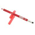 Pupa True Lips Lip Liner Smudger Pencil -  Szájsatírozó Ceruza