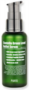 purito-centella-green-level-buffet-serums9-png