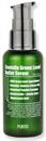 purito-centella-green-level-buffet-serums9-png