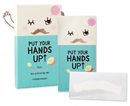 put-your-hands-up-face-waxing-patchs-png