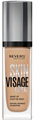 Revers Skin Visage Expert Foundation