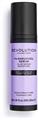 Revolution Skincare 1% Bakuchiol Szérum