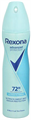 Rexona Advanced Protection 72H Ultimate Fresh