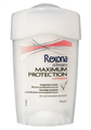 Rexona Maximum Protection Confidence Krém Dezodor