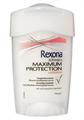 Rexona Maximum Protection Confidence Krém Dezodor