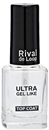 rival-de-loop-professional-nails-ultra-gel-like-fedolakks9-png