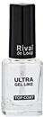 rival-de-loop-professional-nails-ultra-gel-like-fedolakks9-png