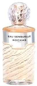 Rochas Eau Sensuelle EDT