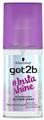 Schwarzkopf Got2b #Instashine Glitter Spray