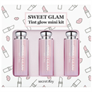 secret-key-sweet-glam-tint-glow-mini-ajaktinta-szetts-jpg