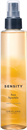 sensity-sun-sparkle-spray-colognes9-png
