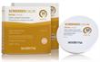 Sesderma Screenses Color Compact Sunscreen Fényvédő Arcra SPF50