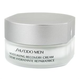 Shiseido Men Hidratáló Regeneráló Krém Férfiaknak