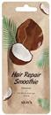skin79-hair-repair-smoothie---coconuts9-png