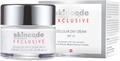 Skincode Cellular Fényvédő Nappali Arckrém SPF15