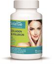 solanie-collagen-hyaluron-etrend-kiegeszito-filmtablettas9-png