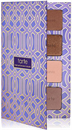 tarte-high-performance-naturals-palettas9-png