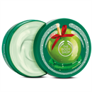 The Body Shop Glazed Apple Testvaj