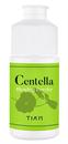 tia-m-centella-blending-powders9-png