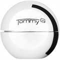 Tommy G Caviar Night Cream Anti-Age Face Care