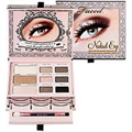 Too Faced Naked Eye Soft&Sexy Eyeshadow Collection