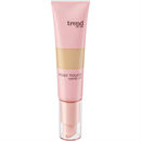 trend-it-up-alapozo-rosy-touchs-jpg