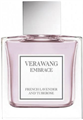 Vera Wang Embrace French Lavender and Tuberose EDT