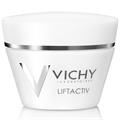 Vichy LiftActiv Derm Source Száraz Bőrre