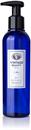 vintage-bio-levendulas-aromavizs9-png