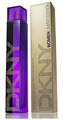 DKNY Women Limited Edition 2009