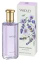 Yardley English Lavender EDT (2015)