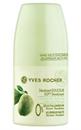 yves-rocher-deodorant-douceur-californian-almond1-png