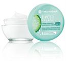 Yves Rocher Hydra Vegetal Hidratáló Krém Normál/Vegyes Bőrre SPF 25