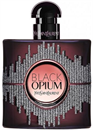 yves-saint-laurent-black-opium-sound-illusion-edps9-png