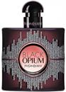 yves-saint-laurent-black-opium-sound-illusion-edps9-png