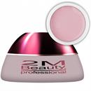 2m-beauty-baby-pink-koromagyhosszabbito-zseles9-png