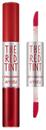 a-pieu-red-tint1s9-png