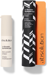 Absolution Le Booster Superfood Serum