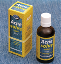 acne-solve-oldat-png