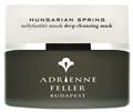 Adrienne Feller Hungarian Spring Mélytisztító Maszk