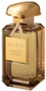 aerin-tuberose-le-soirs9-png