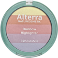 Alterra Rainbow Highlighter
