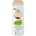 Alverde Körperlotion White Smoothie